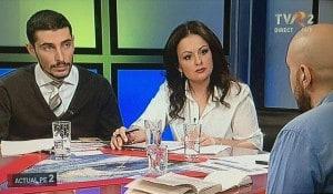 RFG pe TVR2