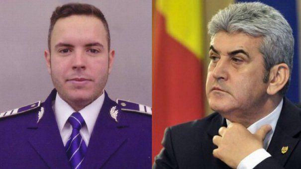 sursa foto: mondonews.ro